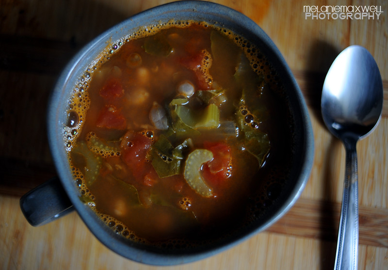 092610 Soup 01blog