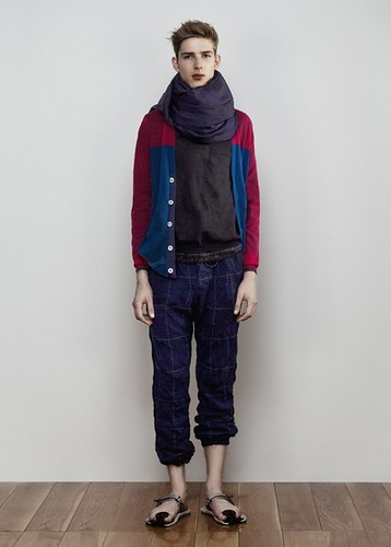 Jesper Larsson0102_sacai man SS11(Fashionsnap com)
