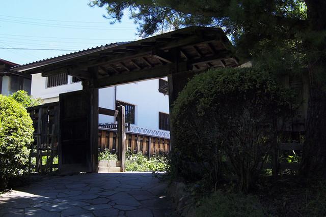 100718_102541_伊奈_歴史博物館