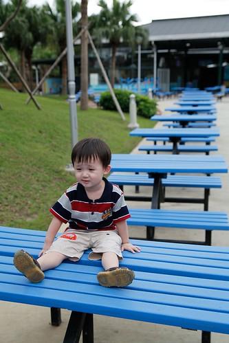 20100922-小人國-059