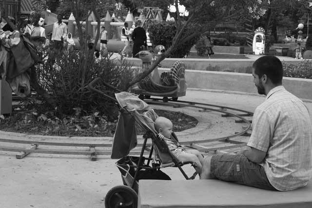 zbar life, jamhuri gardens 021.jpgedit