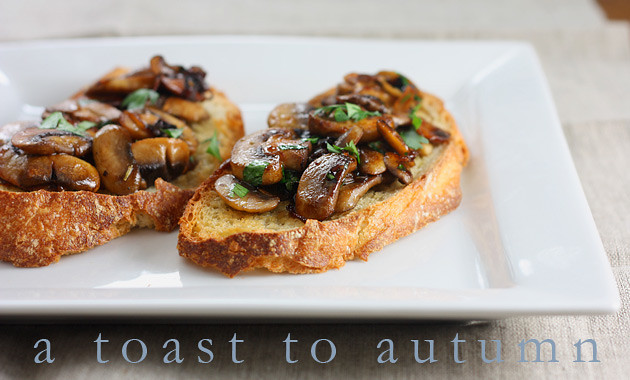 mushroom-bruschetta-tx