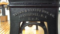 IMH2010-30-BrownSharpe