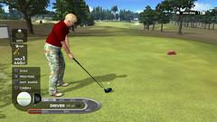 Real Golf