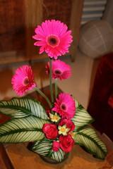 flowers 1 025