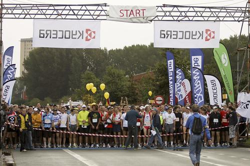 Marathon Gent 2010