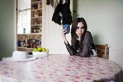 Kayleigh (jpcgordon) Tags: london fashion canon jessica l 5d 28 lush shaw f28 kayleigh 2870 2870mm