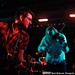 Yukon Blonde & The Wooden Sky at the Biltmore Cabaret