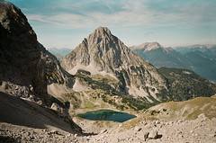 ▲ (Gebhart de Koekkoek) Tags: trip mountains 35mm austria t5 tyrol drachensee