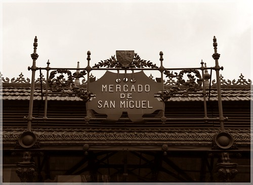 Mercado de San Miguel_16