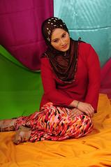 Amy Salmiah (Putera Mahawangsa) Tags: hot melayu panas seksi gadis bergetah