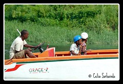 Titiwi Festival 2010, Dominica (Tropical Ties) Tags: photography boat photo fishing photographer image stock picture canon350d caribbean favourite fishingboat canoneos canonrebelxt stockphoto dominica stockphotography stockimage layou watervessel canonef70300isusm natureisland titiri communitytourism titiwi worldriversday titiwifestival layouvillage waitukubuli titiwifestival2010 titiwifestival2010sample dominicaimage dominicaphoto dominicaphotography dominicapicture