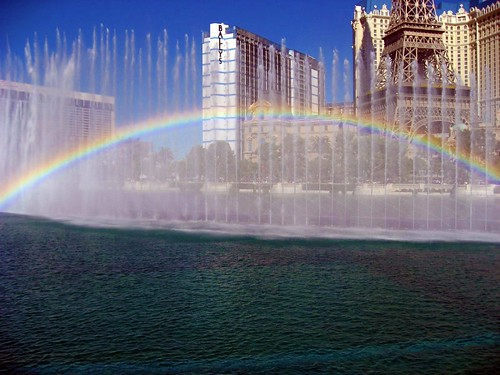 "Las Vegas Rainbow • <a style=""font-size:0.8em;"" href=""http://www.flickr.com/photos/52976240@N00/5037062207/"" target=""_blank"">View on Flickr</a>"