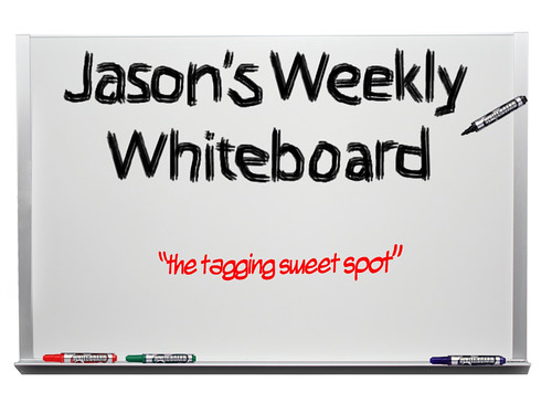 jasons_whiteboard_the_tagging_sweet_spot