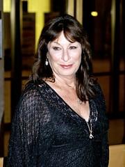 Anjelica Huston Met Opera 2010 Shankbone