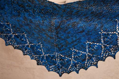 Knitting - 068