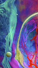 purple channel (perygoing with the flo-viz) Tags: light abstract motion colour art water ink flow spread movement pattern space fluid visualization cosmic dynamics channel viz inkscape matter patterning scientificart sciart inksplosion flovis floviz inkinwaterphotography chronoscapes inksplosions flowviz
