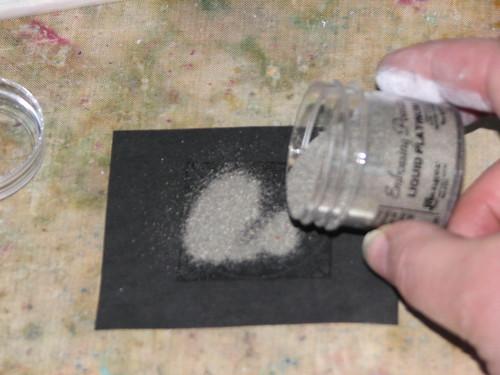 faux tin tiles 003