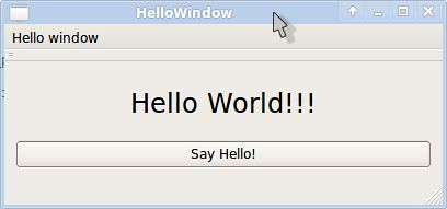 qt-hello-10