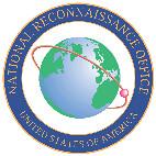 11 Septembre : L'étrange exercice du National Reconnaissance Office thumbnail