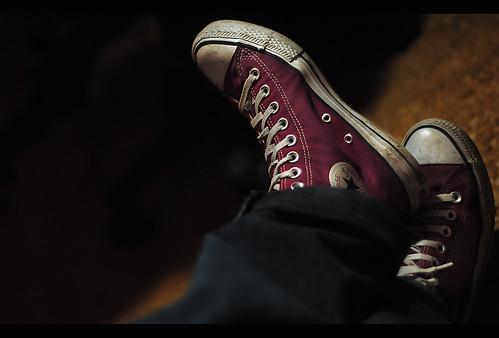 フリー写真素材, 人物, ボディーパーツ, 物・モノ, ファッション用品, 足, 靴・シューズ,