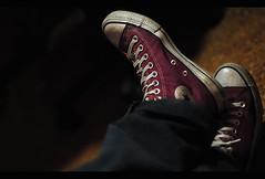 [フリー画像] 人物, ボディーパーツ, 物・モノ, ファッション用品, 足, 靴・シューズ, 201010040500