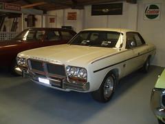1978 Chrysler CM Valiant GLX (sv1ambo) Tags: australian australia cm valiant 1978 chrysler mopar glx