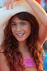 lucrezia (Pino Grasso photography) Tags: portrait donna foto child occhi sicily ritratti ritratto viso sicilia primopiano ragazza bimba bambina provinciamessina pinograsso