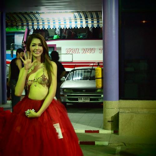 Thailand > Phuket