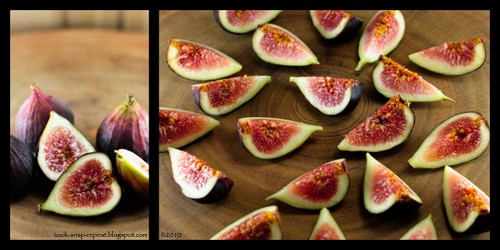 Fig collage 3
