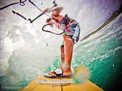 gopro-sxm-0910-685 (Thierry Dehove) Tags: kitesurfing tropicalparadise goprocamera anguillabeach thierrydehove