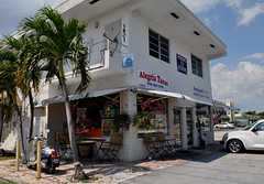 Alegria Tacos is Good Eating Near Ft. Lauderdale