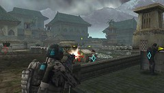 Ghost Recon Predator - Out Now!