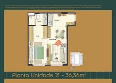 Caderno Athos_Page_29 (renkerimoveis) Tags: centro asa norte athos setor bulco bulcao hoteleiro