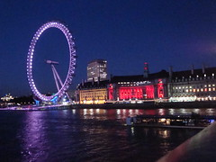 20090908-DSC03757-London