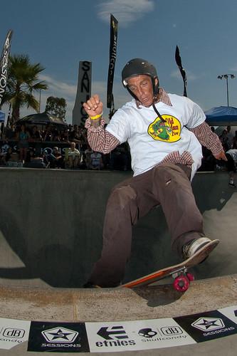 Tim Brauch Memorial 10-3-2010-35