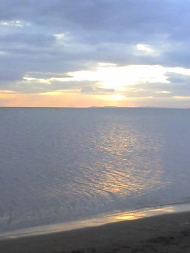 Batangas Sun Set28-12-06-1710