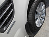 range rover Reng (Rengq8) Tags: رنج سيارات روفر ألوان تضبيط ميني كوبر موستنغ رنقات صبغ كراج بيع مارتن zizooo مورسيدس اوستن لفمات