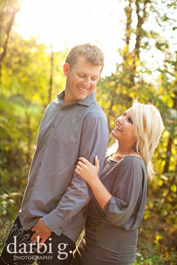 Darbi G PHotography-Kansas City wedding photographer-Kylie-Kyle-104