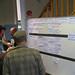 Barcamp Brighton schedule