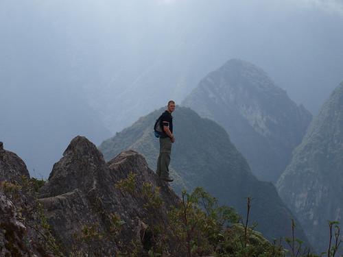 Machu Picchu (26)