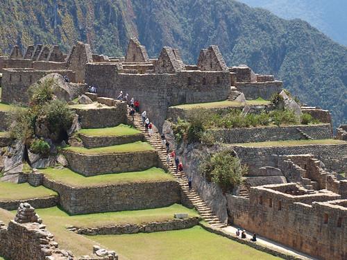 Machu Picchu (64)