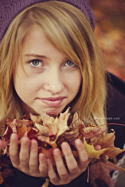 my favorite face 278/365