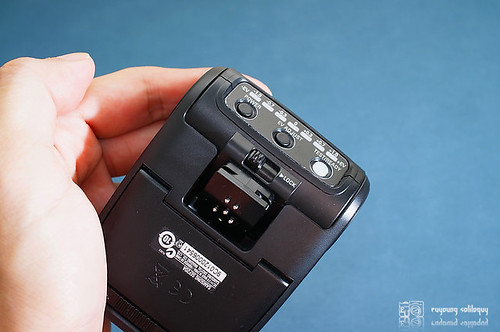 Samsung_NX10_flash_15