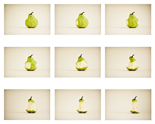 20100525-pears