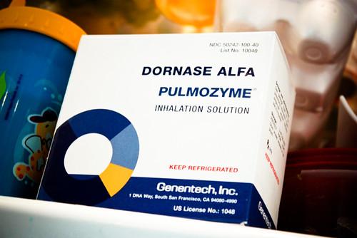 pulmozyme-2