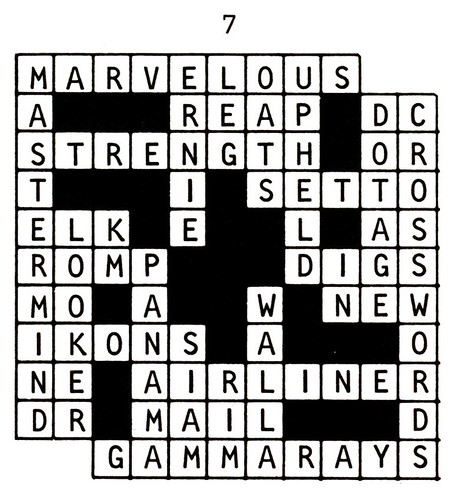 clobberincrosswords12a