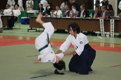 小中学生演武3