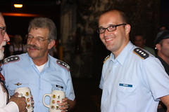 IMG_9319 (jayinvienna) Tags: dulles oktoberfest germanbeernight germanarmedforcescommand germanbeernight2010