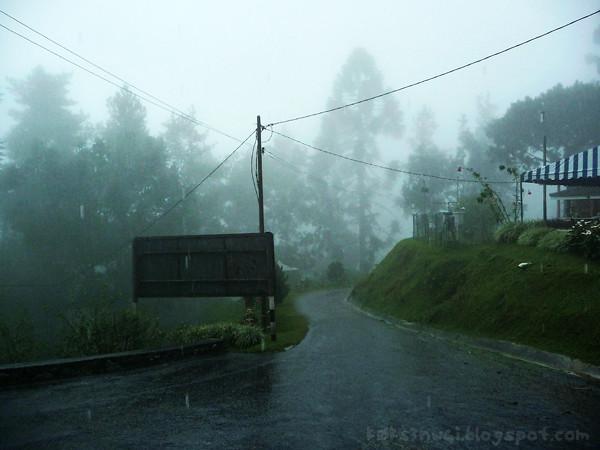 MH Rain